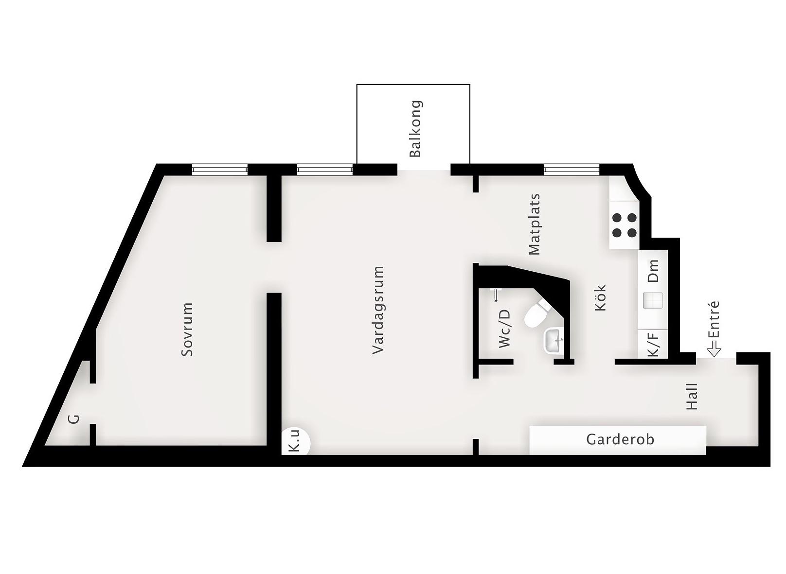 планировка-квартира-73квм