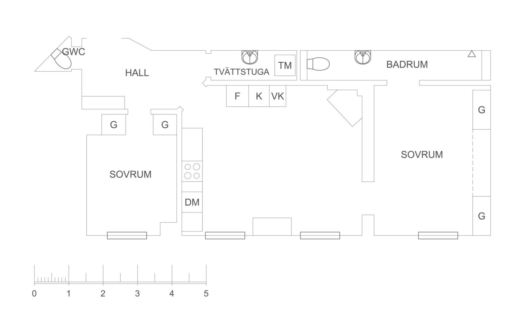 планировка-квартира-73-квм