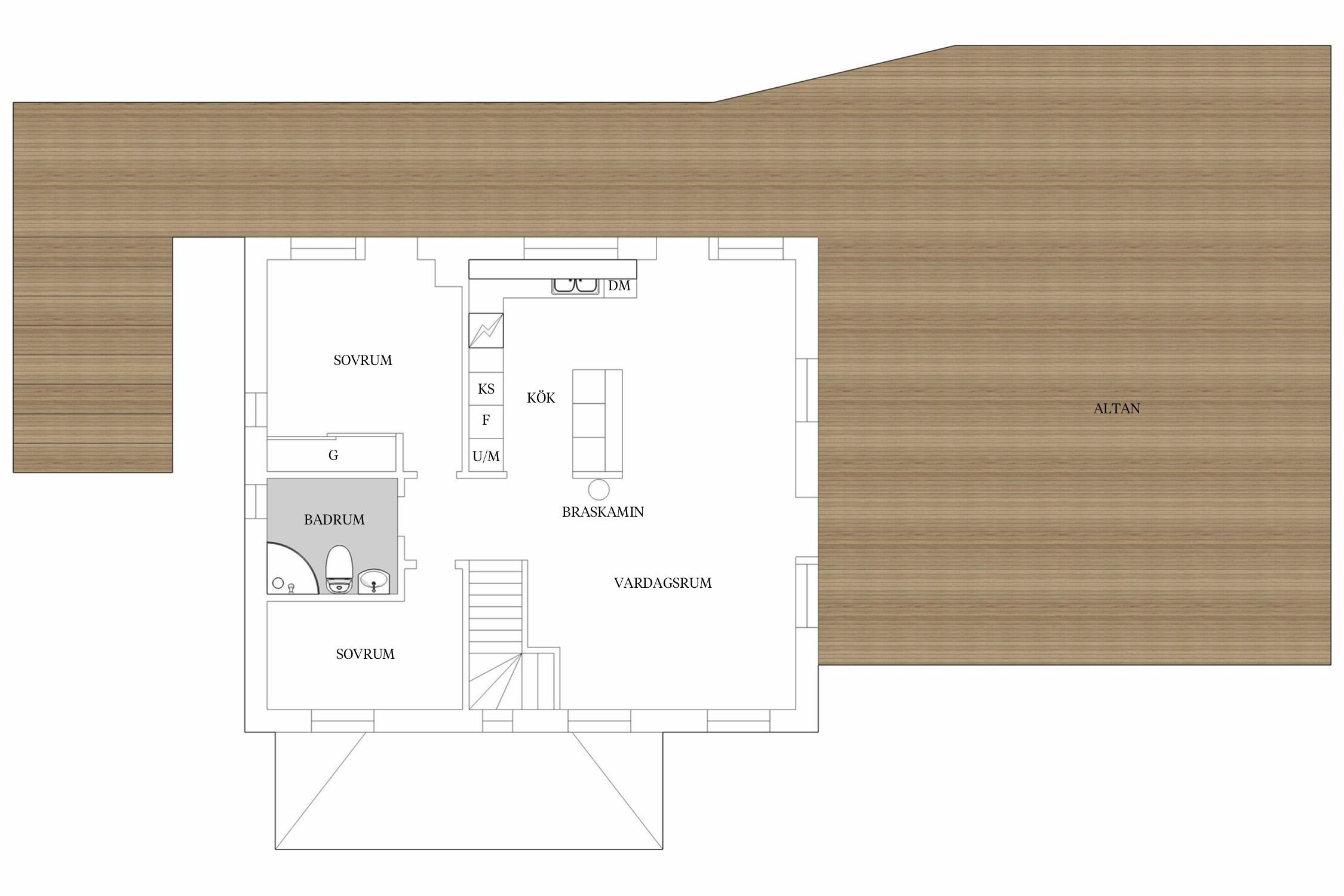 дом-150-квм-планировка-2