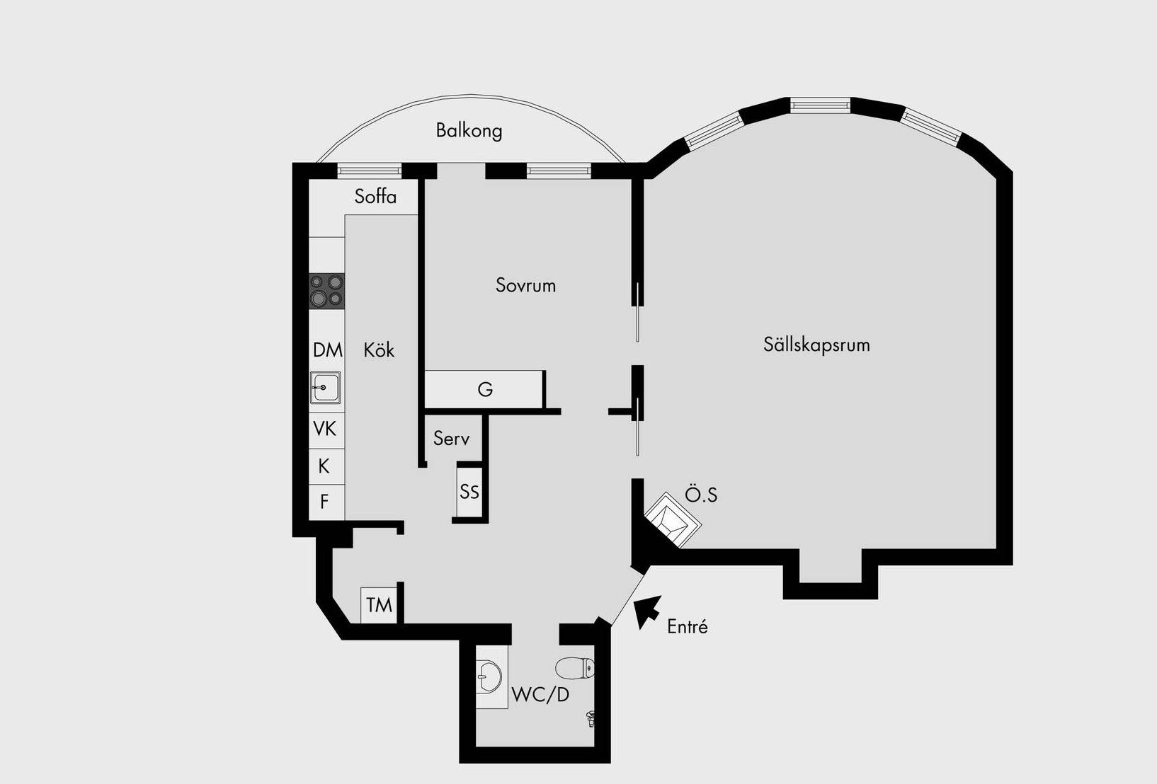 квартира-85-квм-планировка