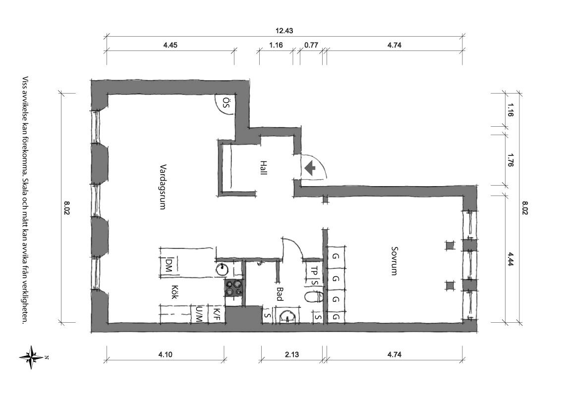 планировка-квартира-75-квм