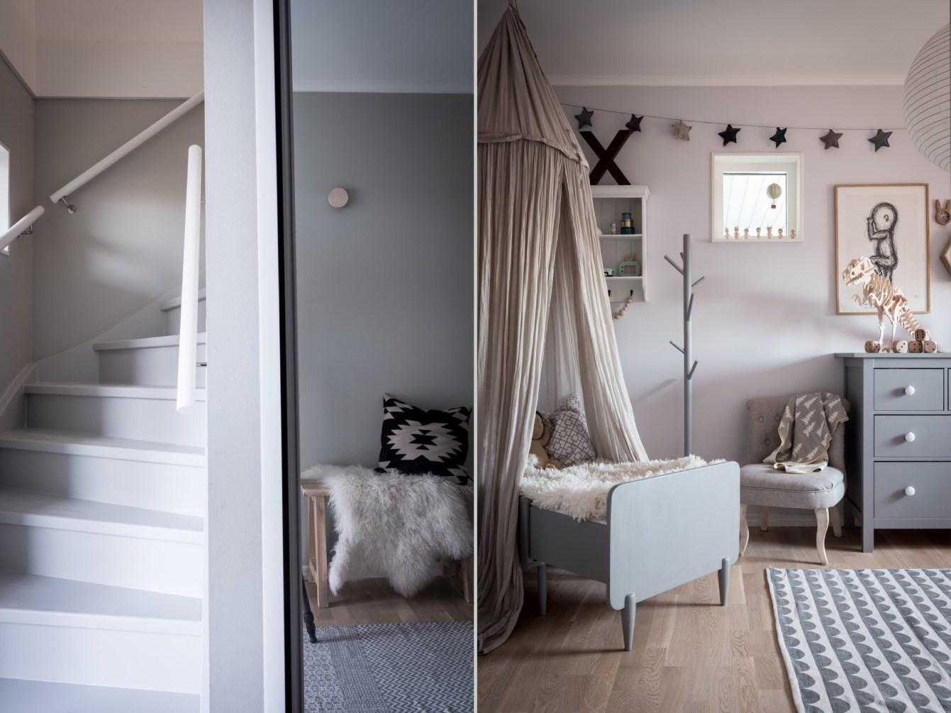 дом-150-квм-детская-комната-лестница