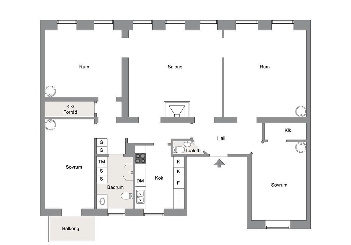 планировка-квартира-169-квм