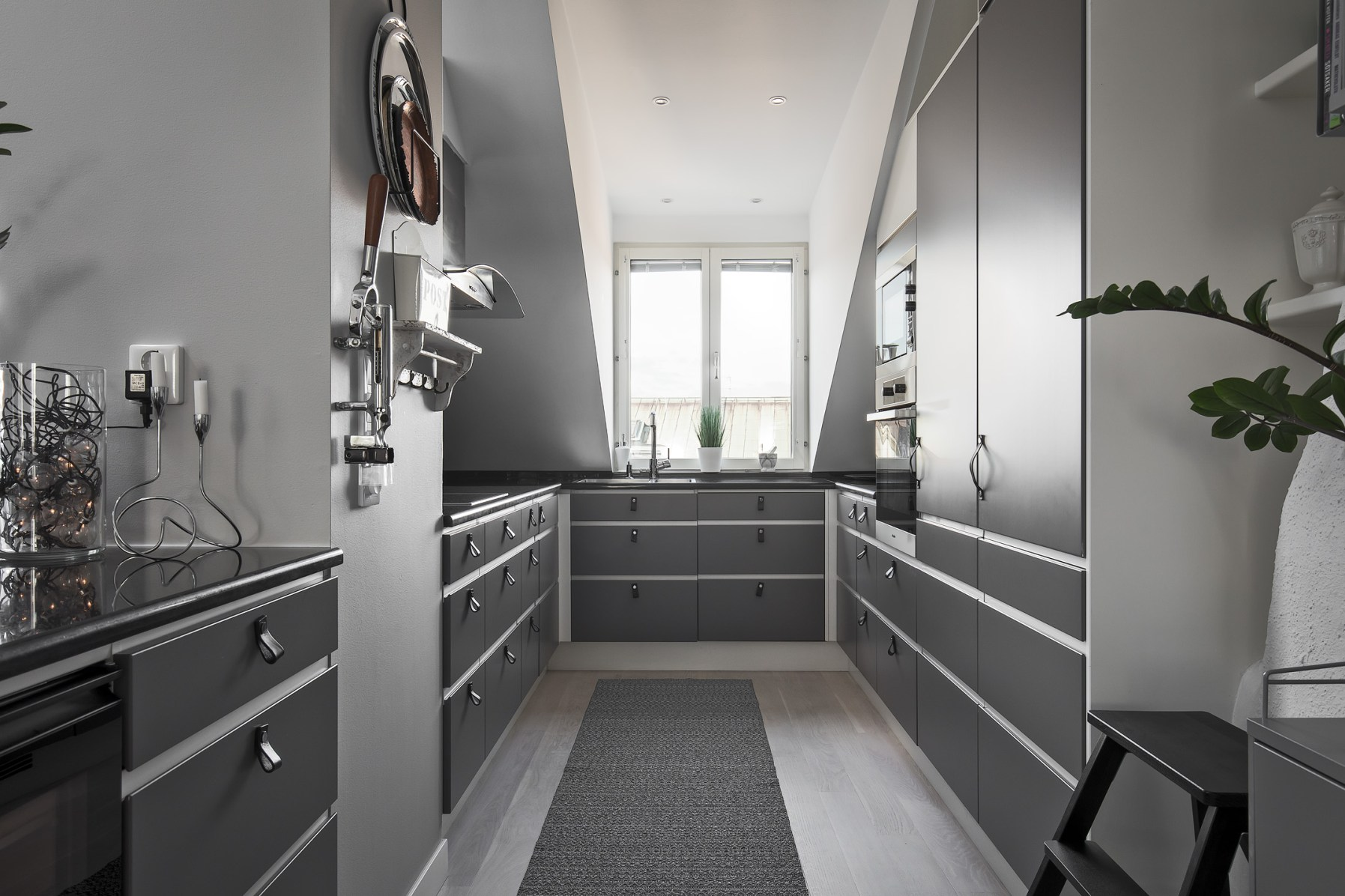 кухня кухонная мебель