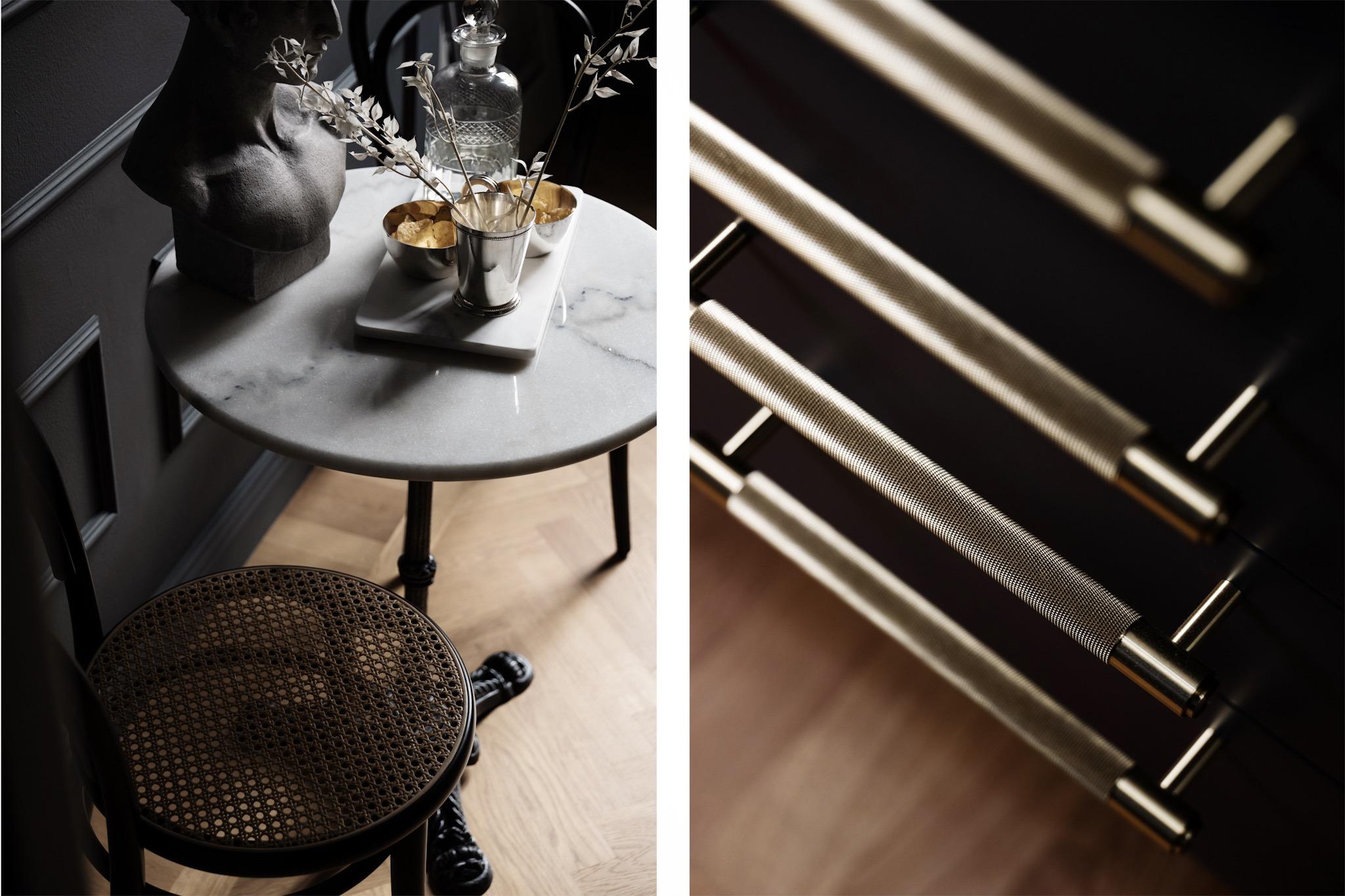 кухонные ящики кухонный стол
