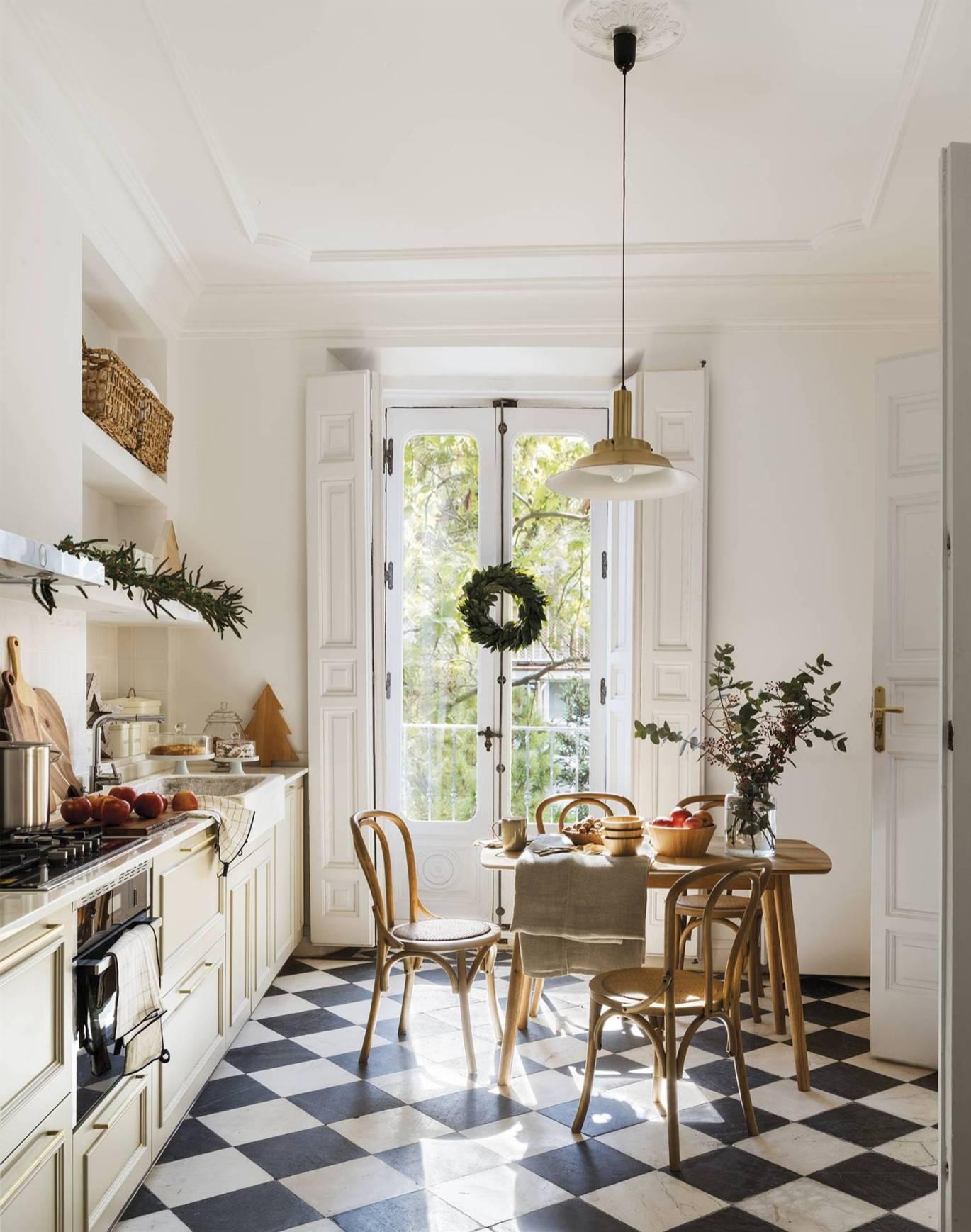 кухонная мебель обеденный стол