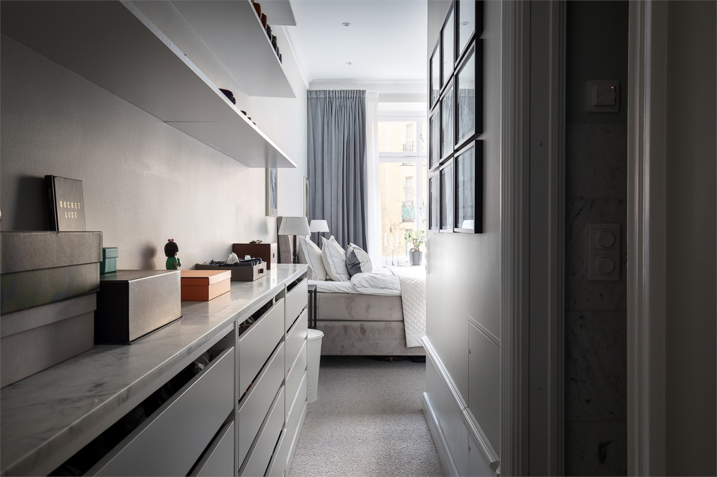 28606 bedroom wardrobe