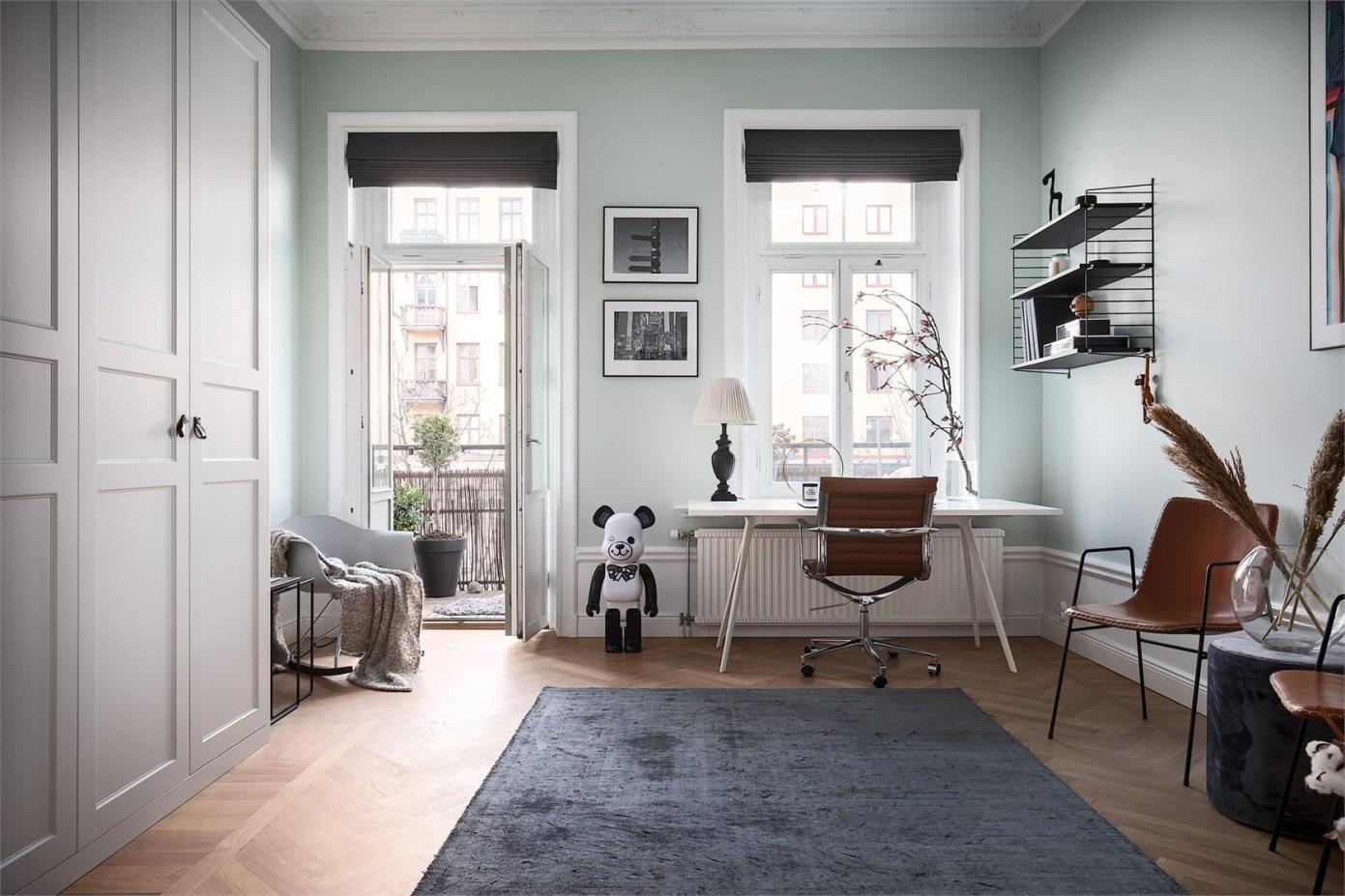 28606 home office desk