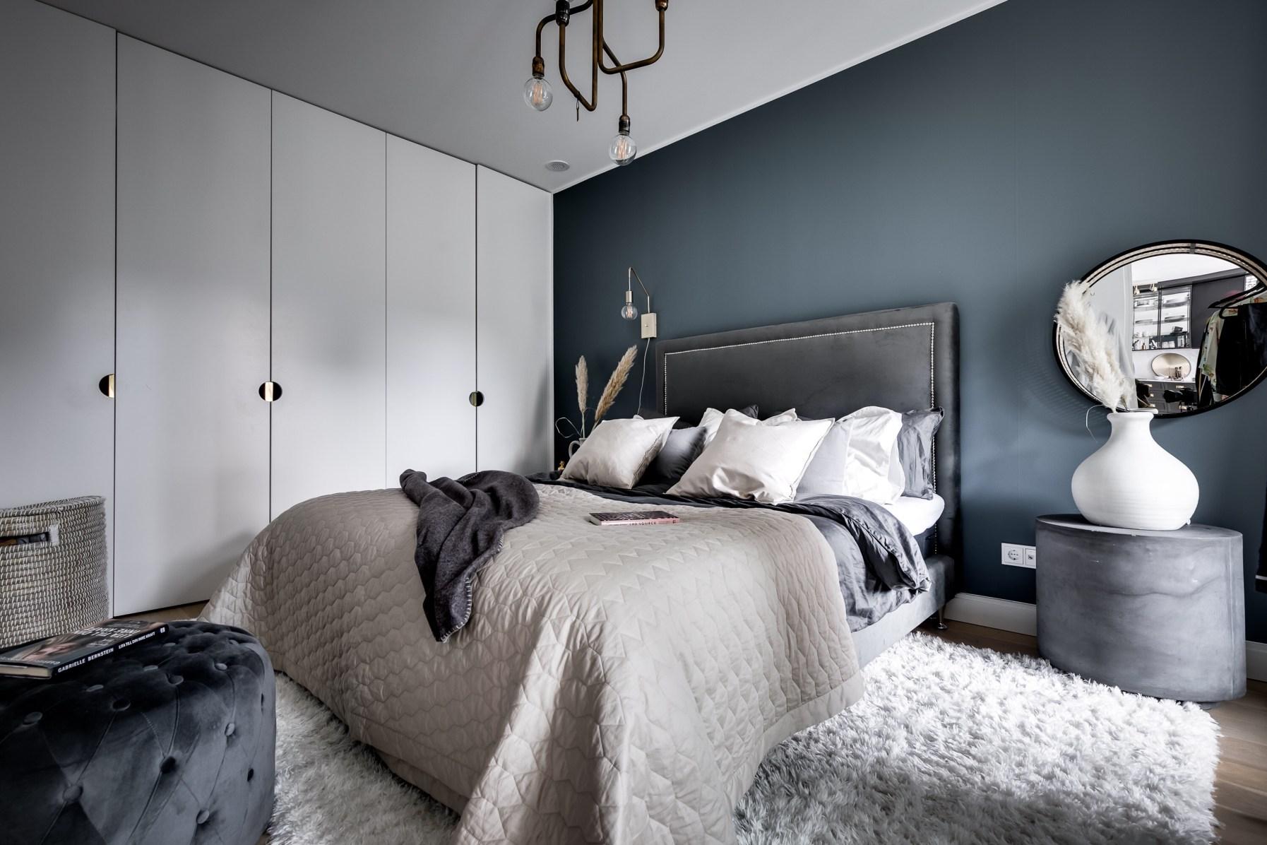 bedroom wardrobe