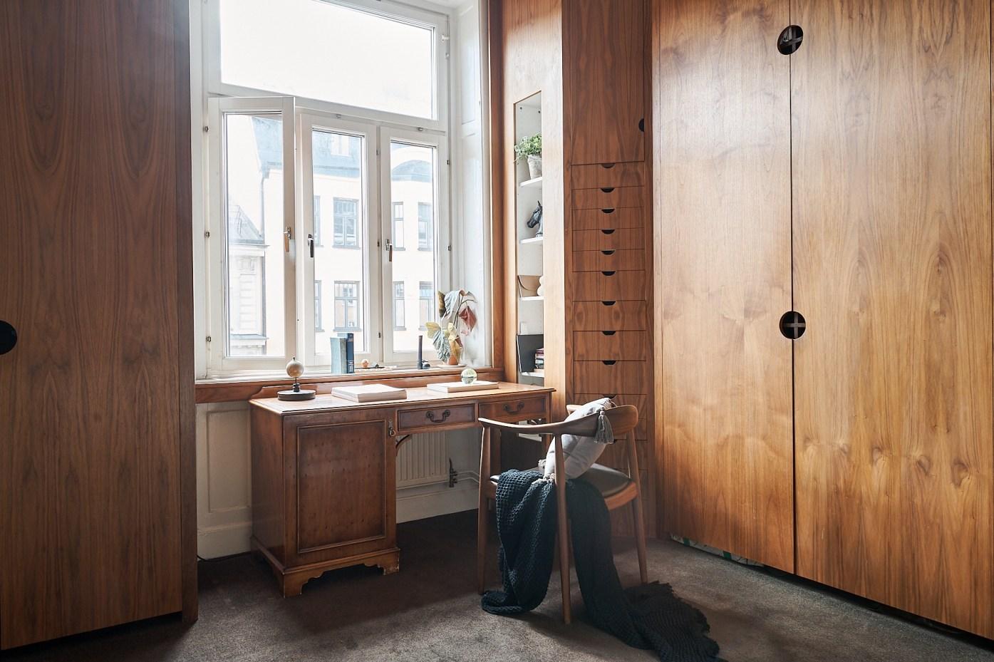home office desk cabinet