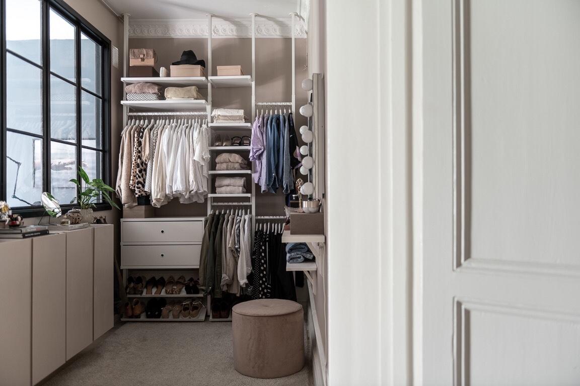 wardrobe-3