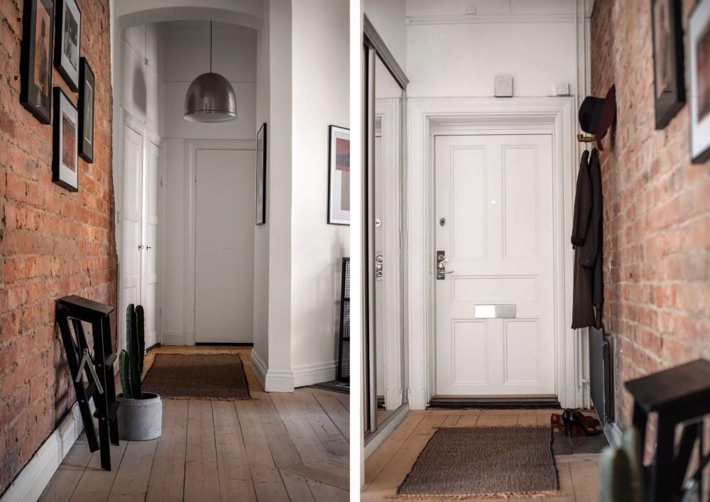 entryway-1