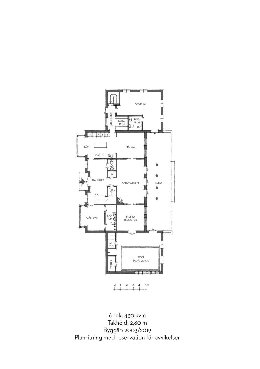 31262-floor plan 1