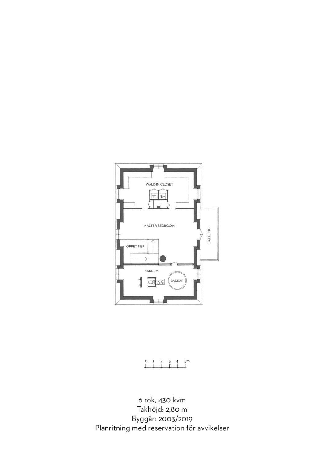 31262 floor plan 2