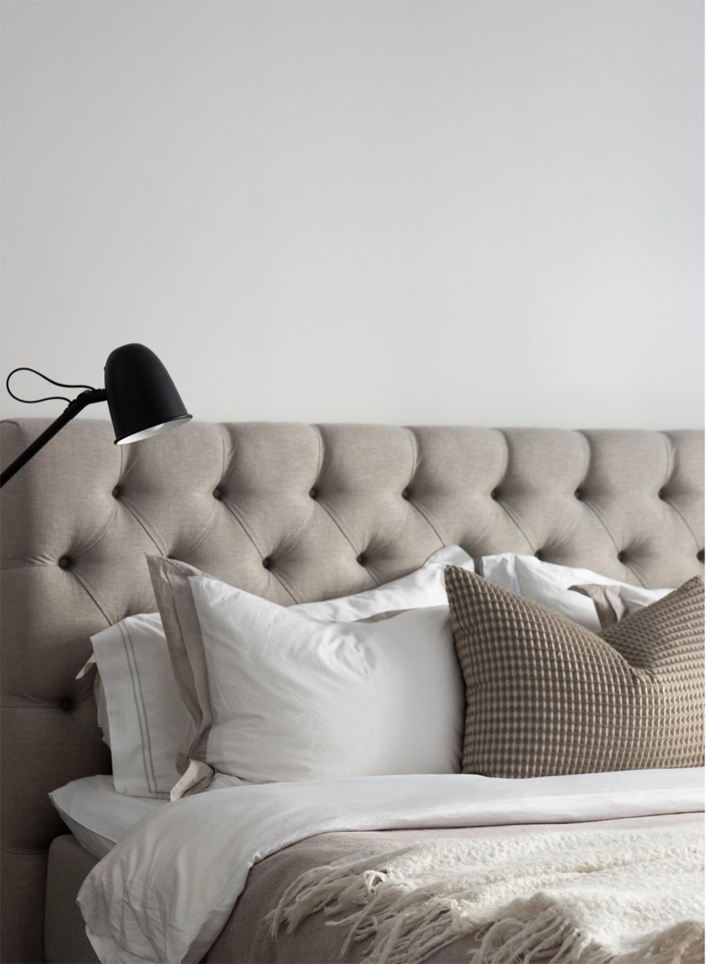 30638 bed headboard