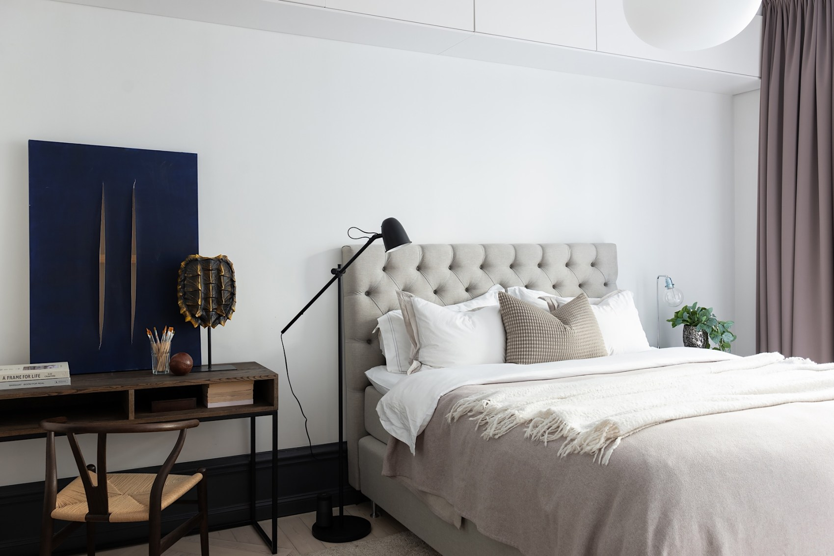 30638 bedroom headboard