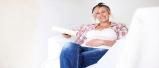 4 съвета за боядисване с латекс, докато сте бременна.