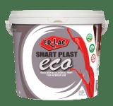 Латекс SMART PLAST ECO