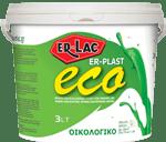 Латекс ER-PLAST ECO