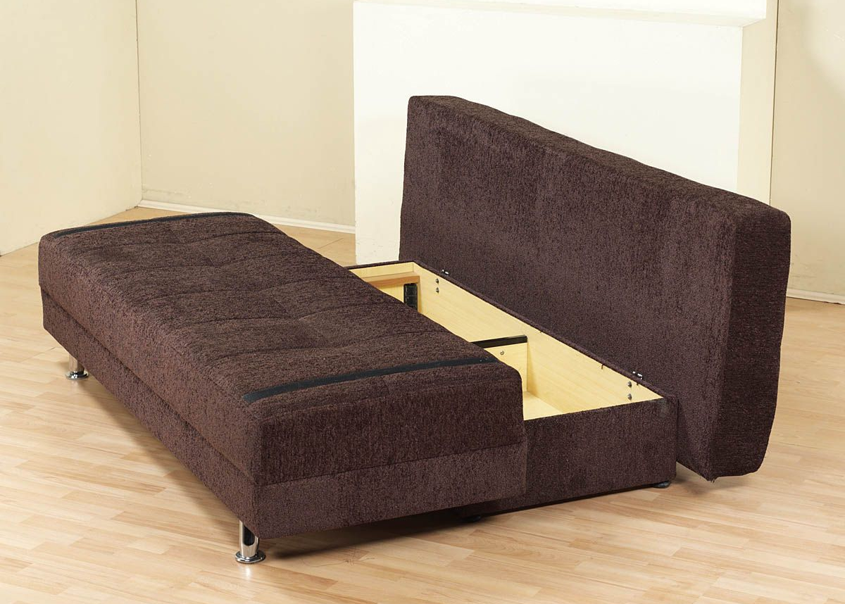 Futon Sofa Bed Single Amazing House Decorations The Incredible Details Into Futon Sofa Bed That Many People Are Not Aware Of