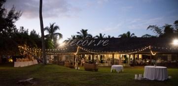 Guinguette   Lux* - Ile de La Réunion