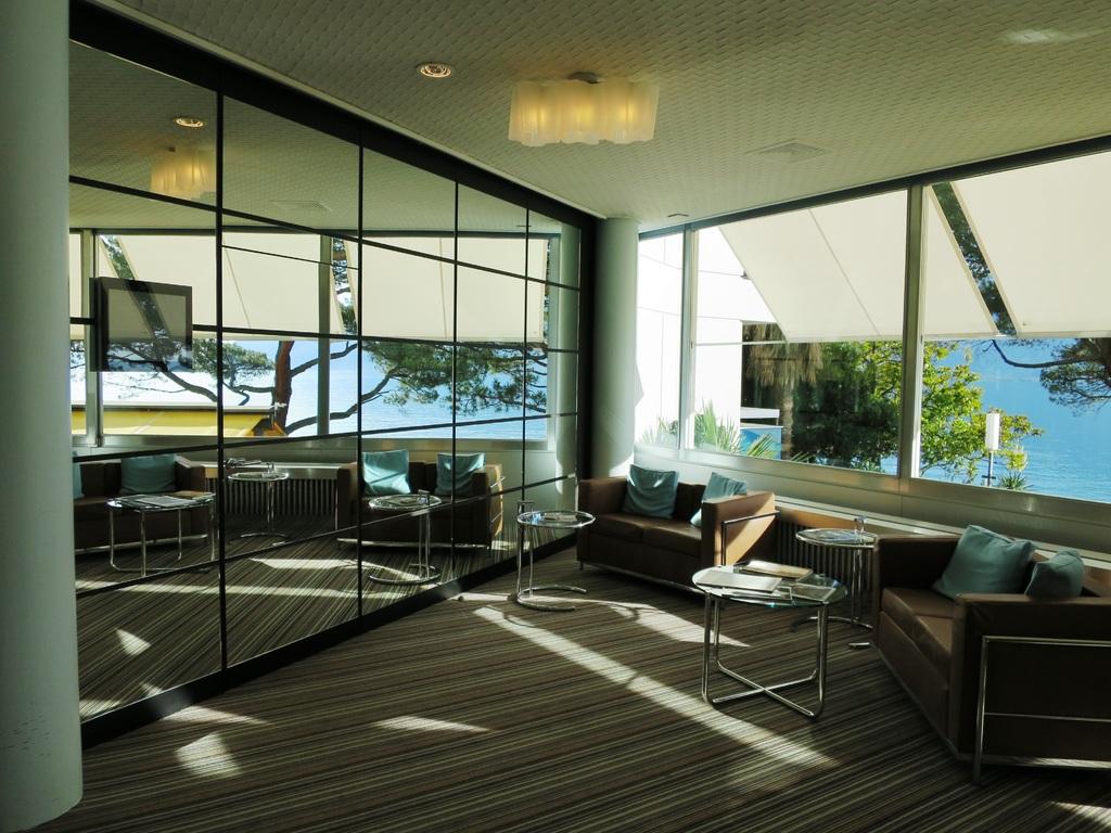 affordable home furniture 2