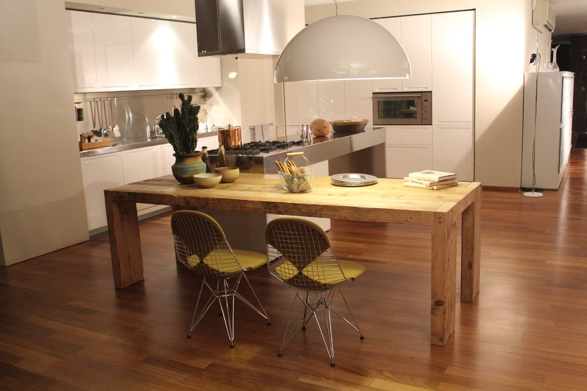 home furniture and more 1