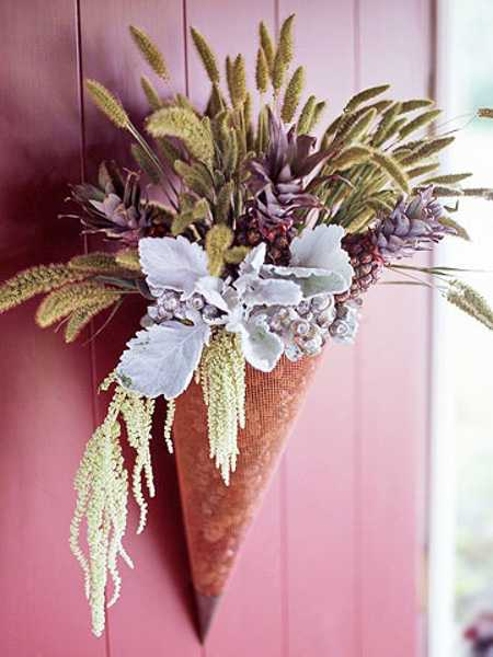 Table Centerpieces Home