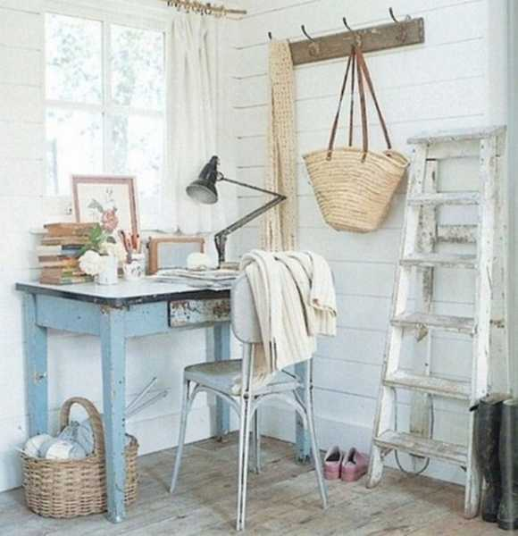 Image Result For Small Vintage Lamp