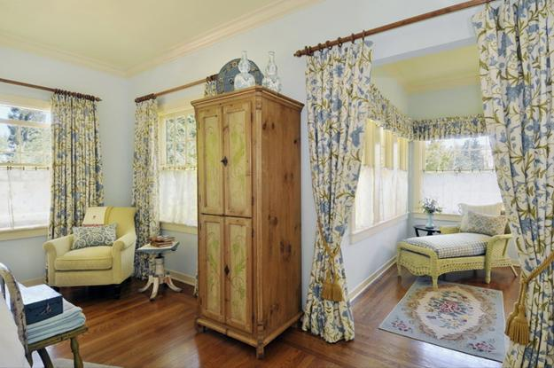 Country Home Decorating Ideas Creating Modern Interiors With Old Farmhouse Vibe