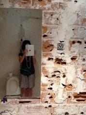 decoración e interiorismo para el baño 23