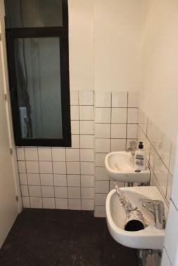 decoración e interiorismo para el baño 31
