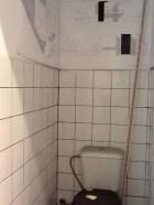 decoración e interiorismo para el baño 33
