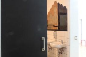 decoración e interiorismo para el baño 39