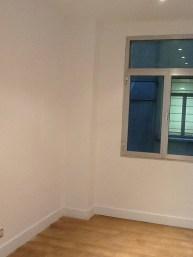 decoración e interiorismo para el despacho 35