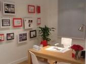 decoración e interiorismo para el despacho 44