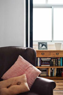 Estudio interiorismo y decoración lowcost piso en las rozas009