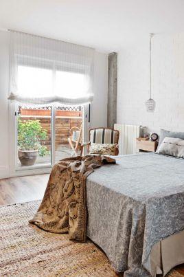 Estudio interiorismo y decoración lowcost piso en las rozas028piso en las rozas #Deco #Decoracion #Interior #interiorismo #decoration064