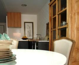 IMG_2151piso en las rozas #Deco #Decoracion #Interior #interiorismo #decoration079