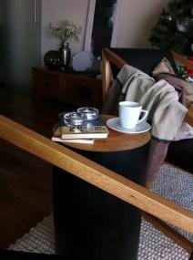 Interiorismo amueblamiento. diseño de muebles ideas para amueblar- stump - mesa tronco - mesa de café - mesa de centro - mesilla tronco - tronco - wood table - stump table - acent table 02