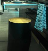 proyecto decoración y amueblamiento mesas de cafe a medida 04