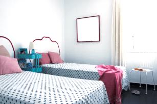 interiorismo y decoración lowcost casas con encanto por poco dinero008