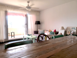interiorismo y decoración lowcost casas con encanto por poco dinero010