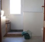 diseño de baño - decoraCCion - estilismo y decoración 03 (1)