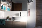 diseño de baño - decoraCCion - estilismo y decoración 56