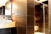 Diseño baño - estilismo decoración en viviendas Home Staging y reportajes 33 (1)