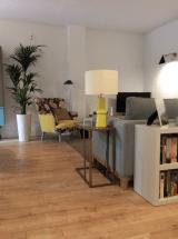 interiorismo y decoración lowcost casas con encanto por poco dinero (2)