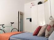 diseño de interiores, decoración low cost las rozas000