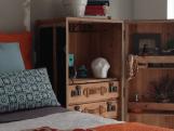 maria l.m.krahe home staging estilismo deco interiorismo decoración 017