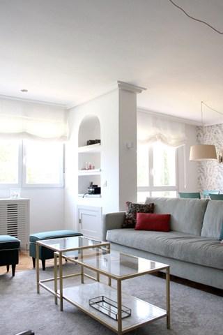 maria l.m.krahe interiorismo decoración decoraCCion home stiling027